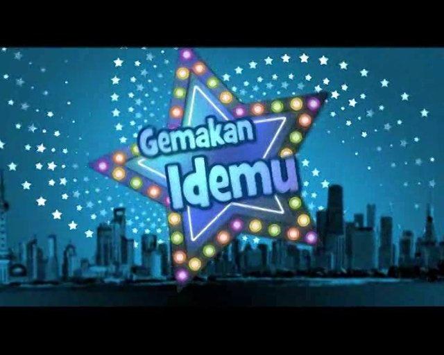 Apa idemu?:  Apa Idemu merupakan wadah kamu untuk memberikan Ide bagi kemajuan Indonesia yang lebih baik. Bayangkan Indonesia kita bisa menjadi lebih baik karena Idemu. | Link http://www.yotomo.com/apaidemu