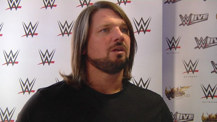 AJ Styles tells us about his feud with Kevin Owens for the U.S. Championship, just make sure you don't misuse the word 'phenomenal'   http://www.meganmedicalpt.com/fmcsa-walk-in-cdl-national-registry-certified-medical-exam-center-in-philadelphia.html