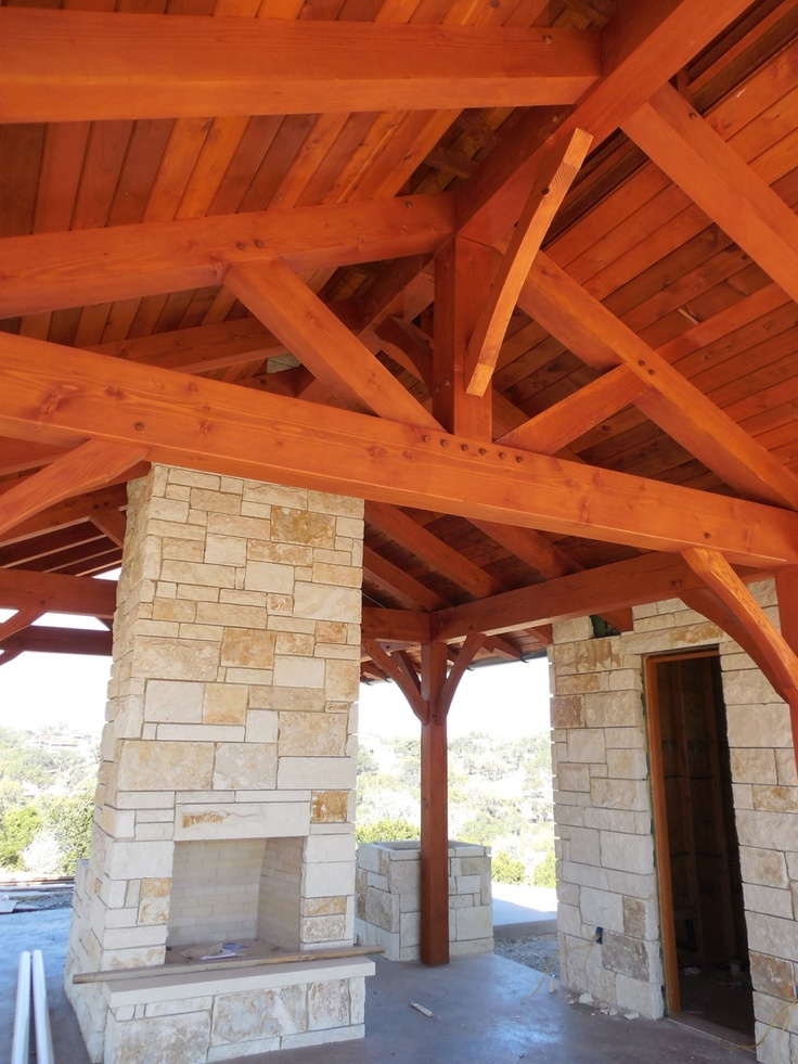 1000 Images About Outdoor Structures On Pinterest