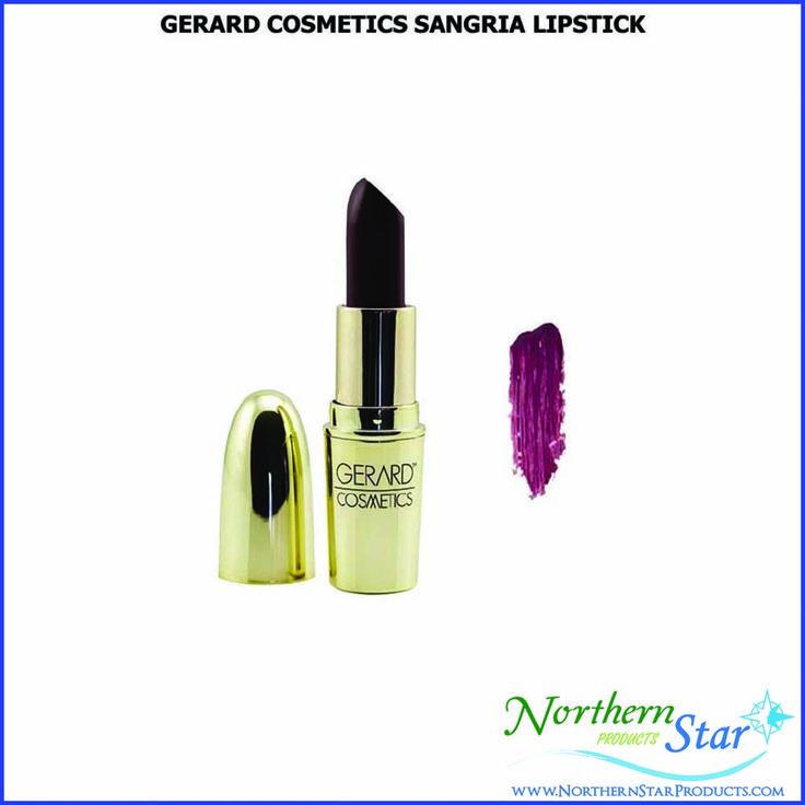 Best 25+ Gerard cosmetics ideas on Pinterest   Gerard ...