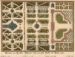 671 best historical gardens design images on Pinterest Gardens