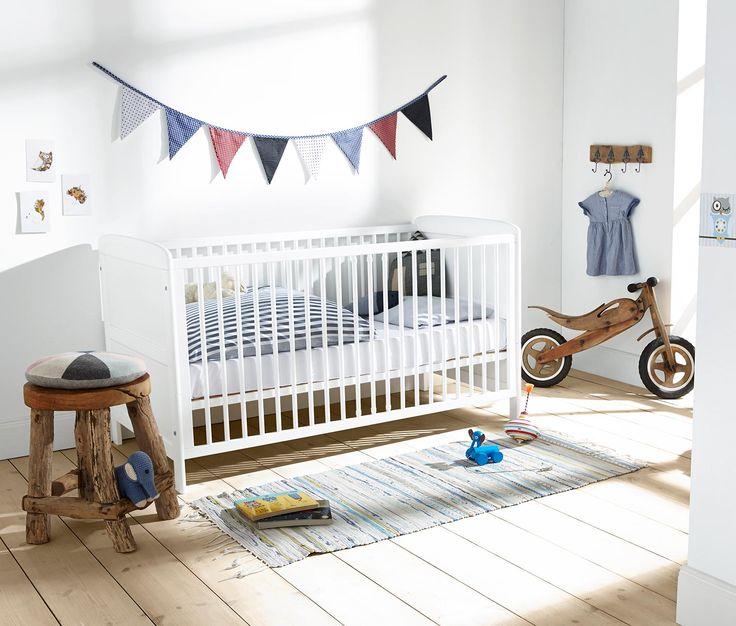 massivholzmöbel babyzimmer photographie abbild und ffecdbbfebeb online bestellen anne