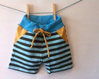 Items similar to beige short - Beach shorts - summer shorts - NATURAL cotton - crochet shorts - girls - teens - women clothing senoaccessory on Etsy