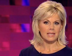 Former Miss America, Fox News' Gretchen Carlson Shares Her Faith