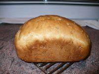 Nejlepší chlebík