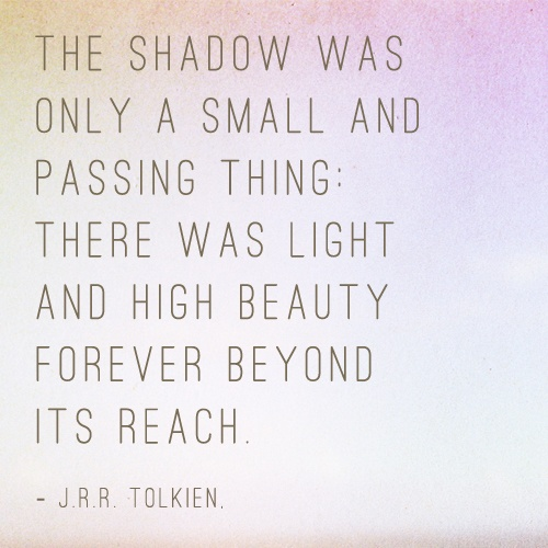 Light And Dark Quotes Beauteous Best 25 Light And Dark Quotes Ideas On Pinterest  Light In