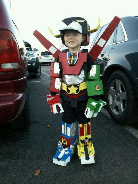best 25  power ranger costumes ideas on pinterest