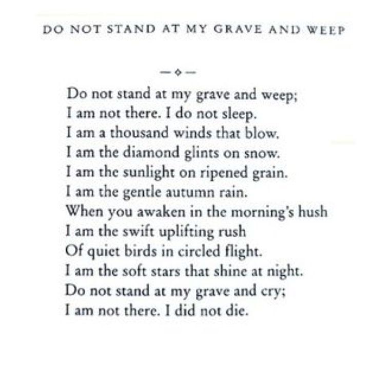Shakespeare Quotes Grief: 25+ Best Ideas About Poetry Shakespeare On Pinterest
