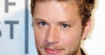 Ryan Phillippe Height, Weight, Biceps Size, Body Measurements