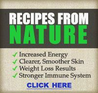 Paleo Cookbooks - Recipes for the Paleo Diet
