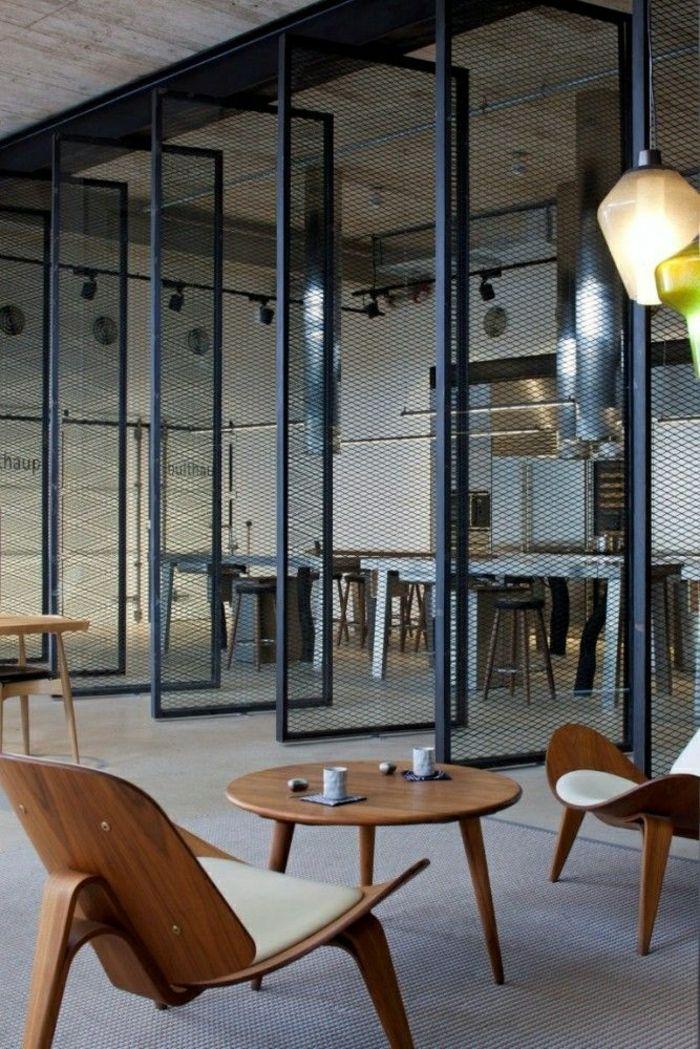 Chaise de bureau leroy merlin stunning chaise de bureau boulanger dijon with suspension cuisine - Chilienne leroy merlin ...