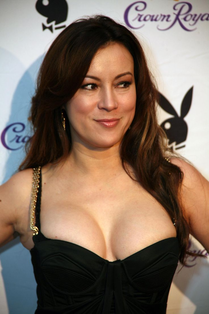Jennifer tilly nipple slips wives fucking gif