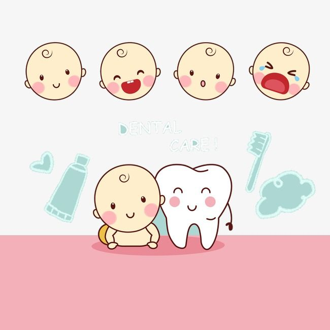 c4011ccc6 Desenho Animado De Dentista · Decoração Do Consultório Odontológico