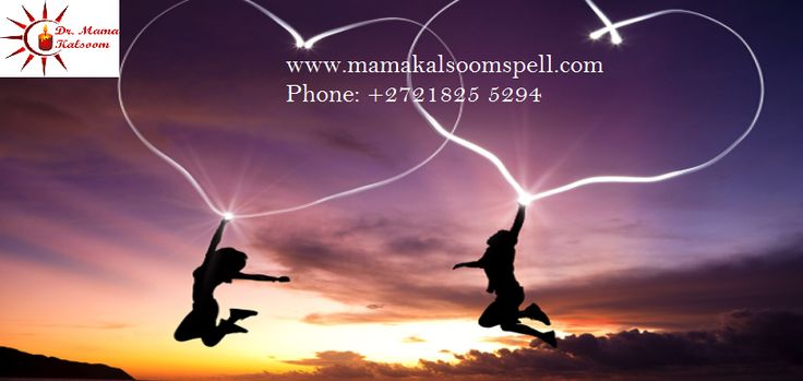 Do you want to attract a new #love partner into your life? Then #Attraction #Spell gets more looks and smiles from people by Name Mama Kalsoom…. Check more: https://goo.gl/P2ANer