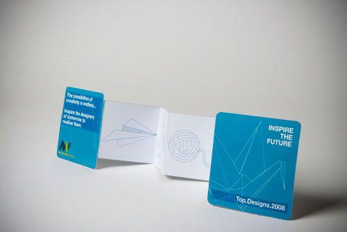 foldCorporate Design, Splendid Brochures, Design Ideas, Brochure Design, Layout Design, Mv Teachers Jpg 500 335, Flyers Layout, Brochure Editorial, Brochures Design