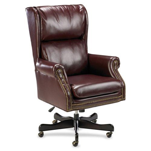 53 best traditional office chair images on pinterest | home