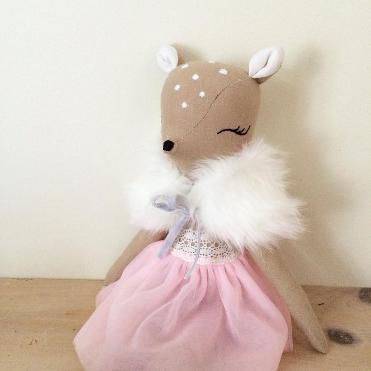 Waiting on her silver slippers #customdoll