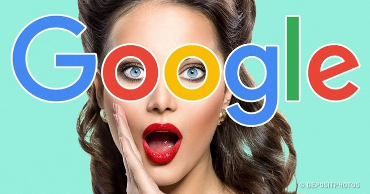 The 15 Most Useful Google Apps You Never Knew Existed- Idefinitely need all ofthem.