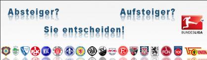 http://www.online-wetten.co/wie-sind-die-tv-rechte-bei-den-bundesliga-sportwetten/