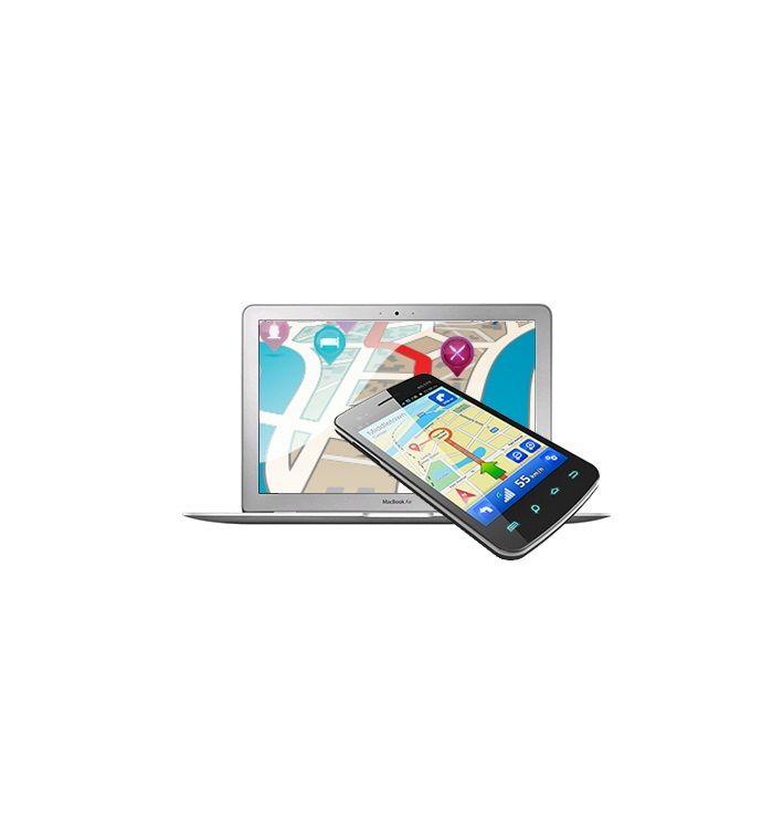 Best Mobile Phones tracker locator