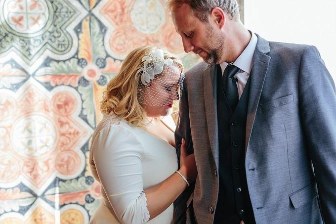 photos-mariage-italie-venise-140