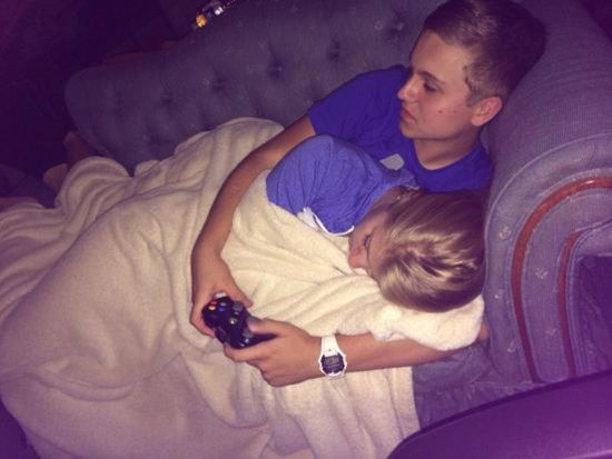 a relationship goals 2 #relationshipgoals (27 photos)