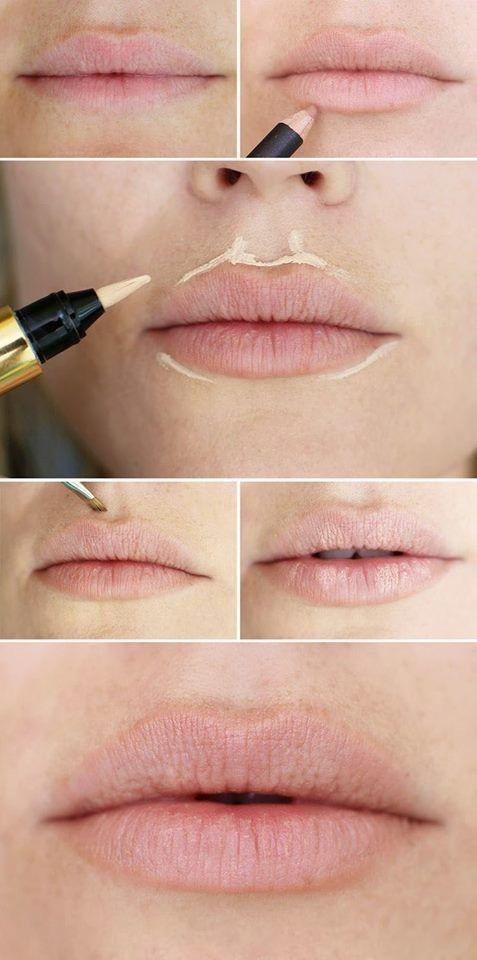 dudak büyütme - Google'da Ara