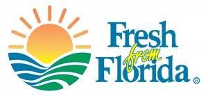Florida Health Insurance Exchange Companies List