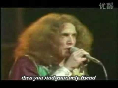 "STEELY DAN / DO IT AGAIN (1972) -- Check out the ""Super Sensational 70s!!"" YouTube Playlist --> http://www.youtube.com/playlist?list=PL2969EBF6A2B032ED #70s #1970s"