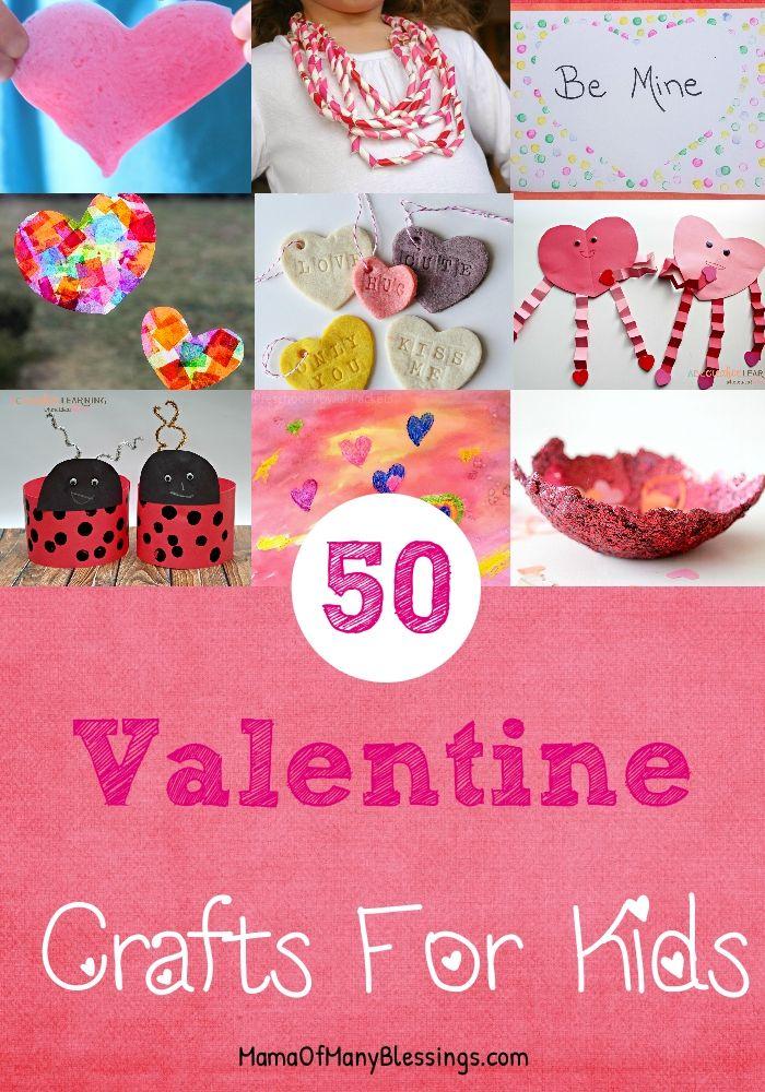 4194 best *~Valentine Delights~* images on Pinterest | Valentines ...