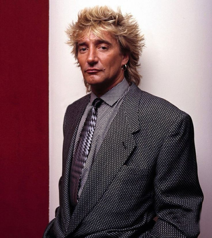 rod hair styles 339 best singers i like images on 2001