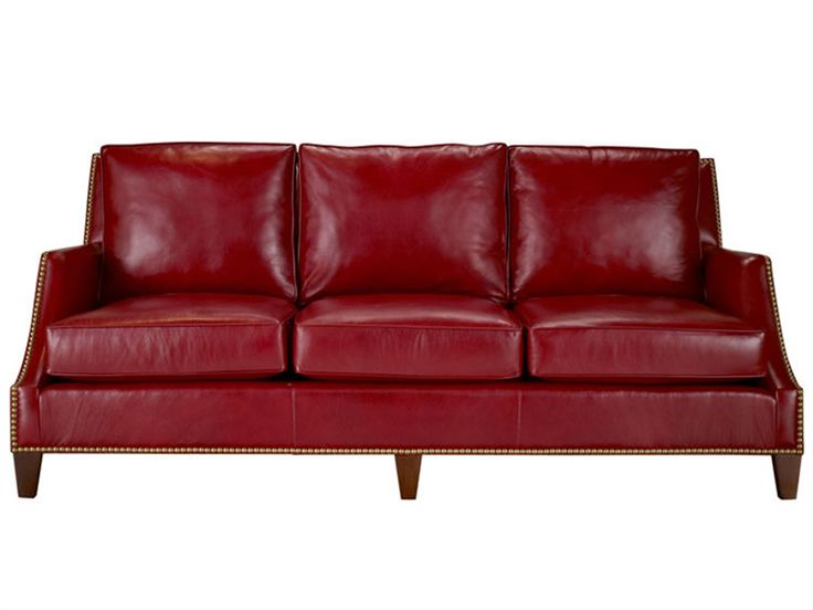 View Our Collection Of Leather U0026 Fabric Sofas From Omnia, Stylus,  Leathercraft U0026 Wesley Hall For The Living Room At The Village Shoppe In  Yakima, ...