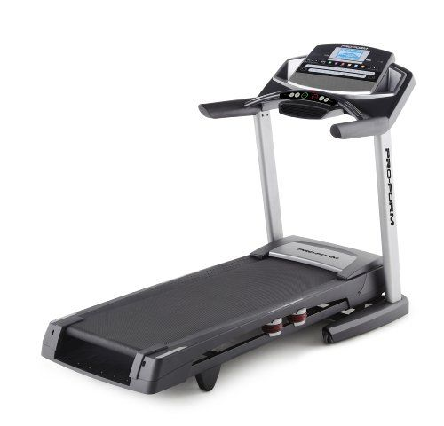 Amazon.com Deal: Save Up to 63% on Select ProForm Treadmills, http://www.amazon.com/gp/goldbox/discussion/A3EKAMKMNNTXI4/ref=cm_sw_r_pi_gb_DYY0sb0E3F4YB