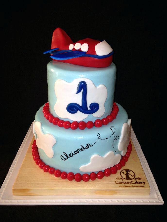 Best Cake Bakery Near Me