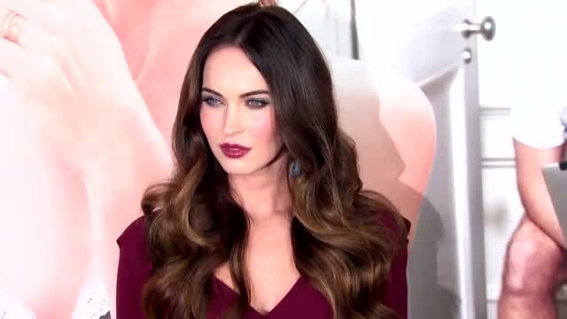 VIDEO: Megan Fox Apologized to Michael Bay to Get Hired - http://articlesweep.com/arts-entertainment/video-megan-fox-apologized-to-michael-bay-to-get-hired/