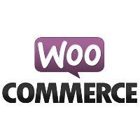 Amazing Wordpress Plugins