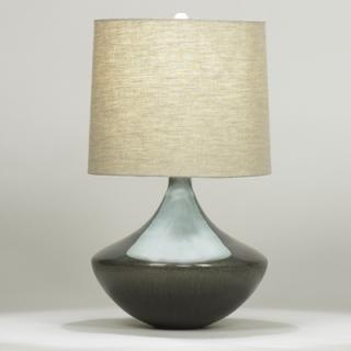 Table Lamps : The Heather Company - Design & Decor