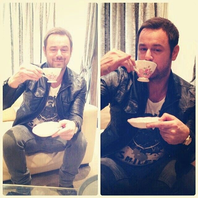 93 best images about danny dyer on pinterest more