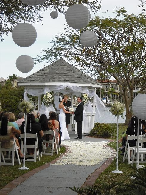 Use Wedding Party Network As A Online Resource For Planning Your Next Or Special Event The Directory