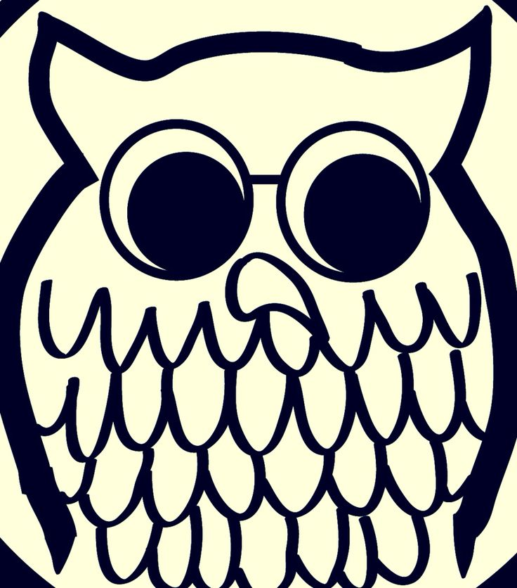 The Northern Soul Night Owl