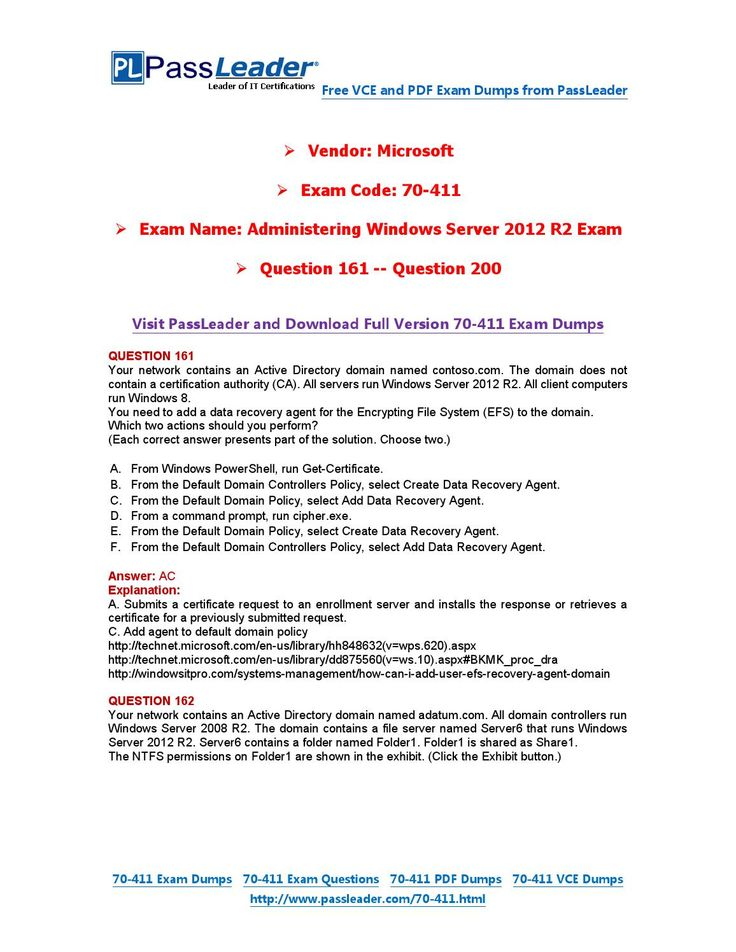 Cpt question paper december 2012