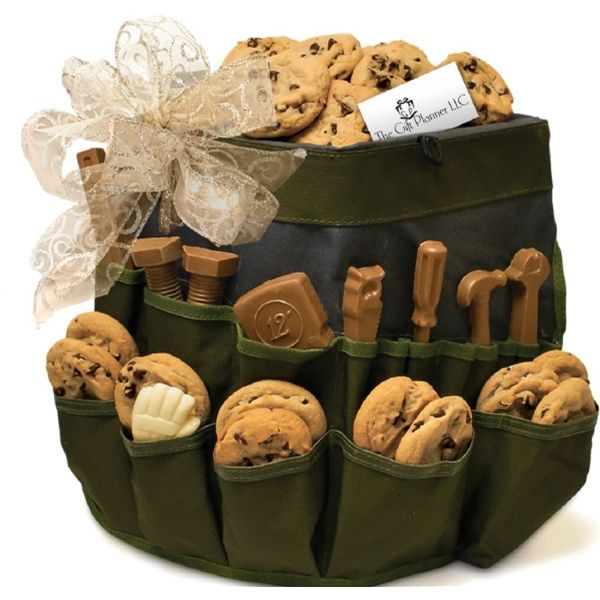 Christmas Gifts For Customers 2021 Best Construction Themed Gifts For 2021 Custom Corporate Gifts Business Gifts Corporate Chocolates