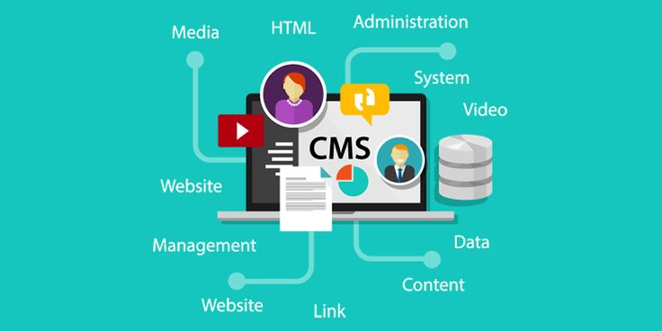 CMS Intranet Solutions: 4 Drivers To Consider When Making A Choice…