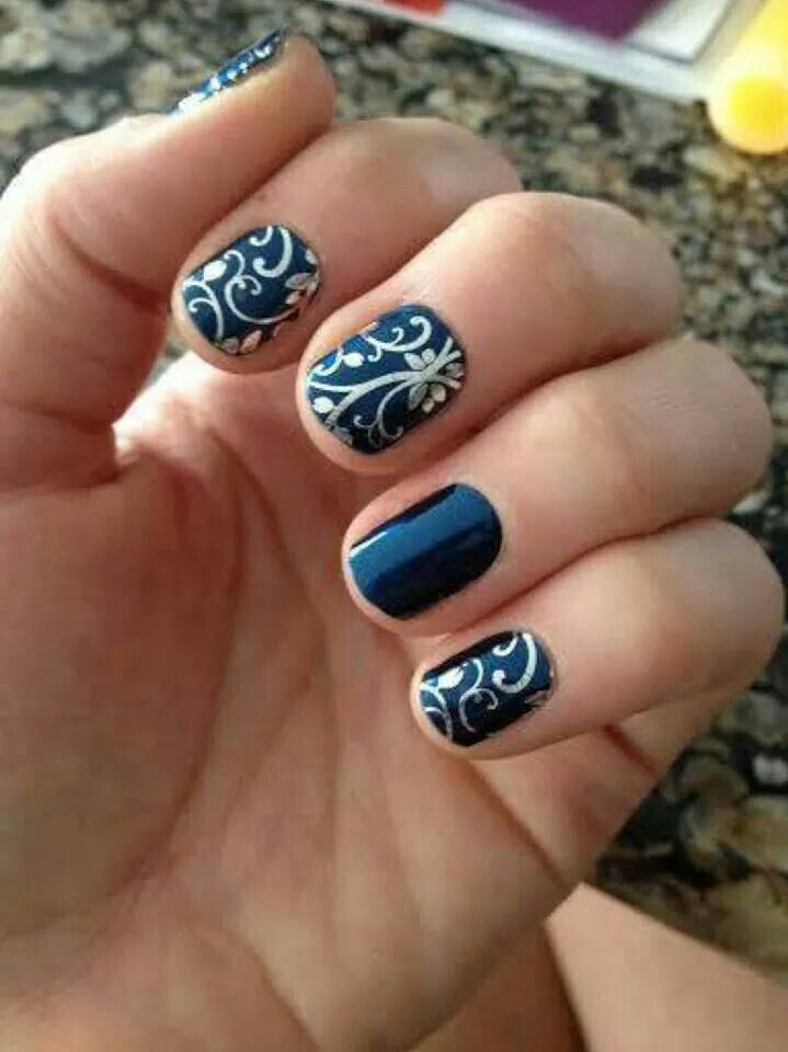 Jamberry Nails http://sshaw.jamberrynails.net