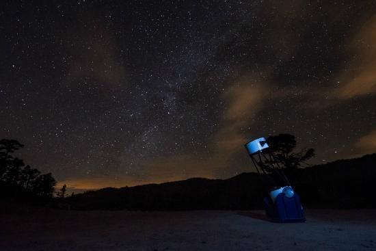 Photos de AstroGC, Maspalomas - Activité images - TripAdvisor