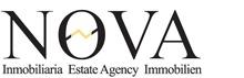 Willkommen bei NOVA Immobilien Mallorca   Ihr Immobilienmakler auf Mallorca, seit 1969!    Seit 40 Jahren bietet NOVA Immobilien als ältester, aktiver Immobilienmakler auf Mallorca seinen internationalen Kunden eines der umfangreichsten Angebote an Immobilien auf Mallorca zum Verkauf und zur Miete an.     http://www.inmonova.com/de