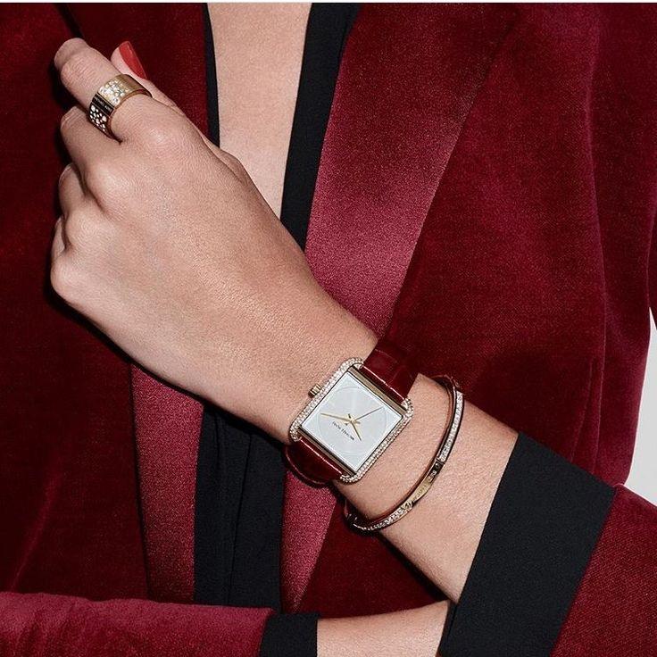 www.joliesse.ru  бижутерия  украшения  женская мода   часы кольцо браслет