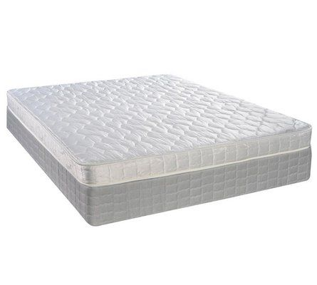 provide support for sleep Specialty mattresses  many different types of sleep systems so that we can provide you with the  control of the feel and support level on.