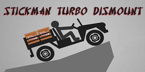 Stickman Turbo Dismounting Triche Astuce En Ligne Pieces Illimite Ce nouveau Stickman Turbo Dismounting Triche est très intéressant et si vous décidez d'avoir l'amusement avec lui, vous verrez qu'il va être le bon choix pour vous. Ce jeu est assez addictif. Vous allez bientôt... http://jeuxtricheastuce.fr/stickman-turbo-dismounting-triche/