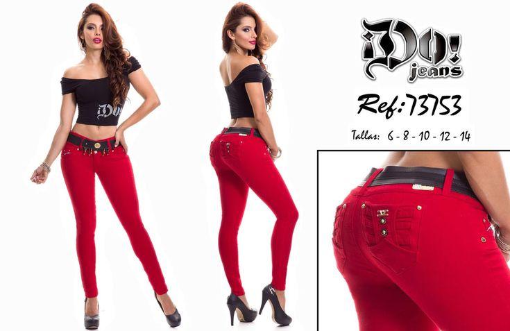 Nuevo pantalón levanta cola colombiano marca Pitbull  Todos los jens disponibles en:   http://www.ropadesdecolombia.com/index.php?route=product/category